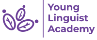 YLA - Early Childcare Language PreSchool